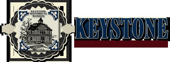 Keystone History .com